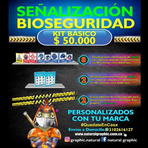 bioseguridad_3